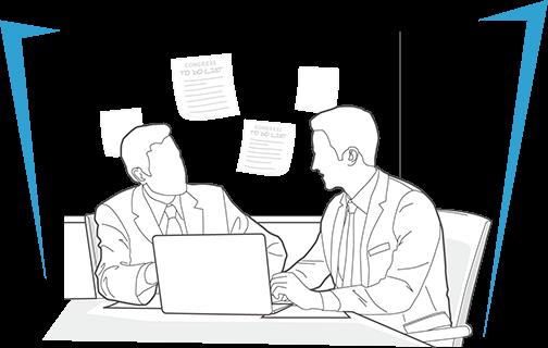最落地生涯咨询企业实践课